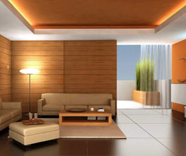 Agsar paints | Home Page